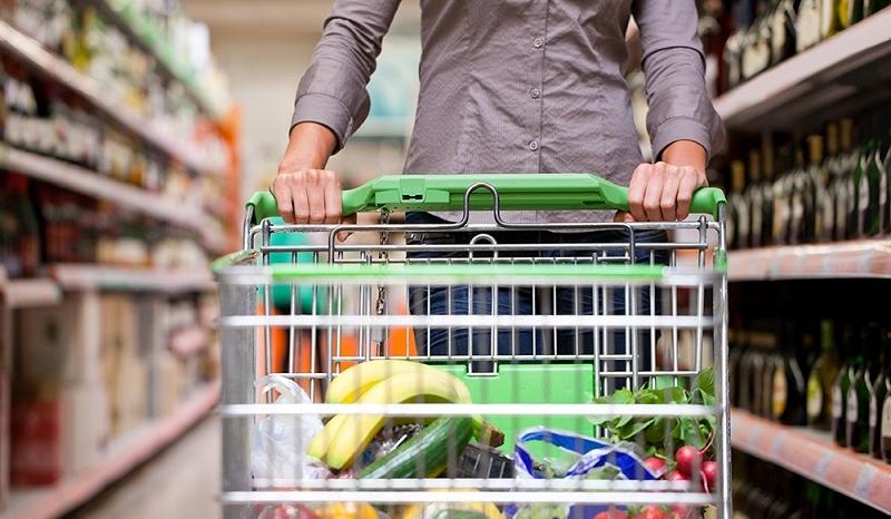 Faire des économies sur les courses